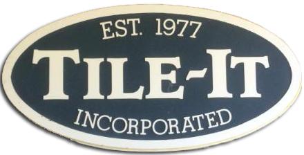 Tileit sign