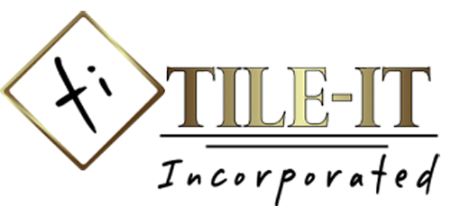 Tile It Inc
